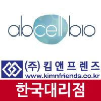 [abcell bio] Human primary cells 제품 안내